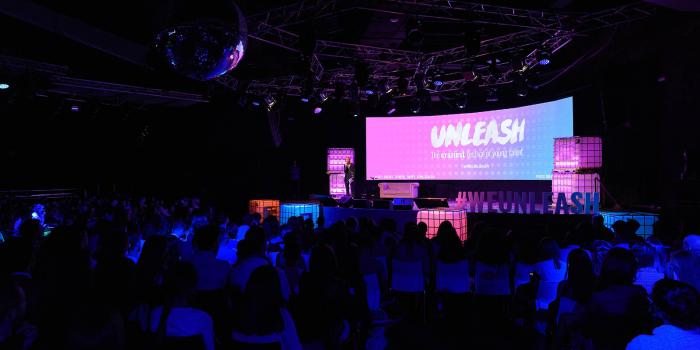 Festival_Internacional_Unleash